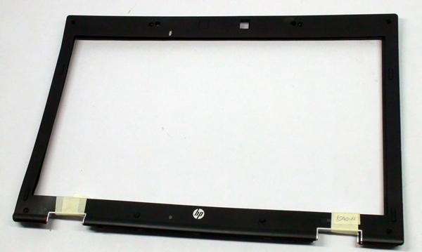 Vỏ Laptop HP Probook 8540w (Viền Màn Hình)
