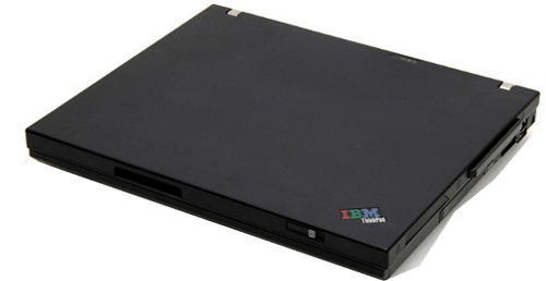 Vỏ Laptop IBM R60