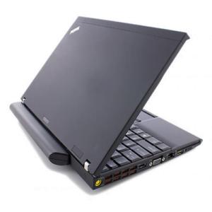 Vỏ Laptop IBM T400