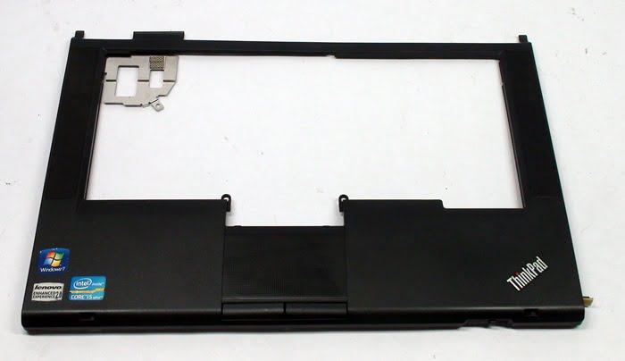Vỏ Laptop IBM Thinkpad T410 (Mặt Chuột)