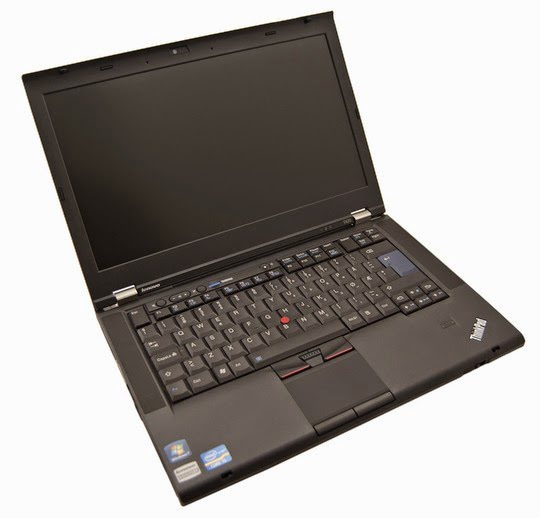 Vỏ Laptop IBM Thinkpad T420