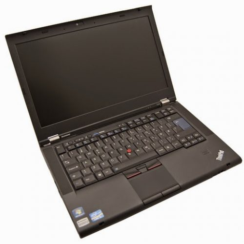 Vỏ Laptop IBM Thinkpad T420s