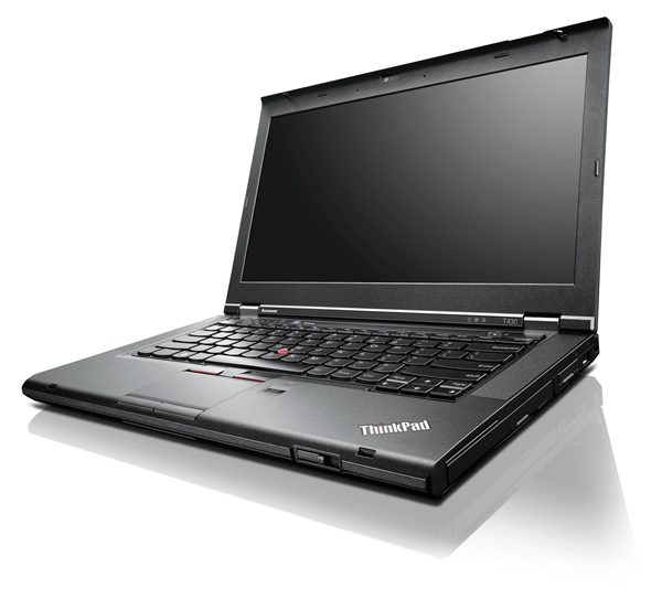 Vỏ Laptop IBM Thinkpad T430