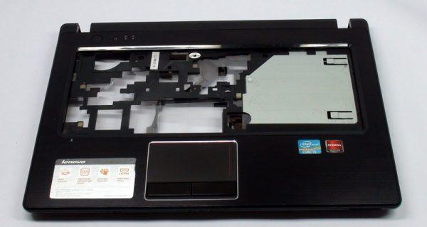 Vỏ Laptop Lenovo G470 (Mặt Chuột)