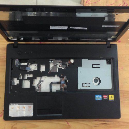 Vỏ Laptop Lenovo Ideapad G570