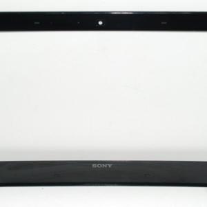 Vỏ Laptop Sony Vaio Sve14 (Nẹp Màn Hình)