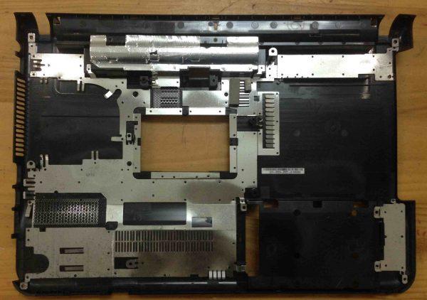 Vỏ Laptop Sony Vaio Vpceb (Mặt Đáy)