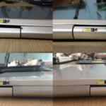 Sửa Bản Lề Lenovo Ideapad u530-0