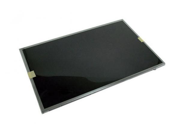 Màn-hình-Laptop-Chính-Hãng