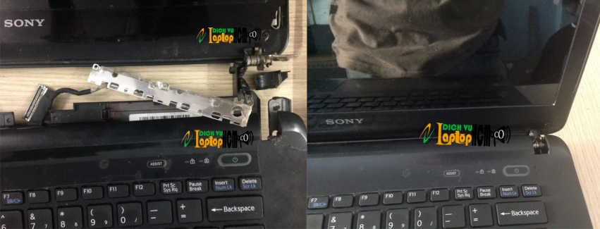sua-ban-le-laptop-sony-svf142