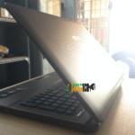 Tan-Trang-Laptop-Asus-k53s-1-2
