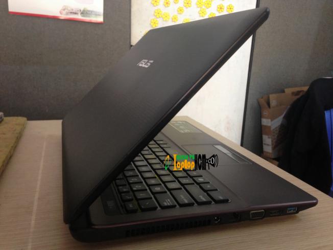 Tan-Trang-Laptop-Asus-k53s-1