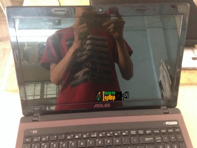 Tan-Trang-Laptop-Asus-k53s-b