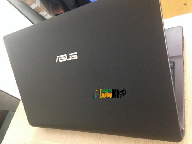 Tan-Trang-Laptop-Asus-k53s