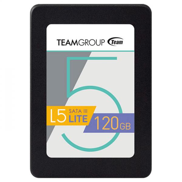 o-cung-SSD-120GB-Team-Group-L5-Lite-Sata-III-2.5 inch