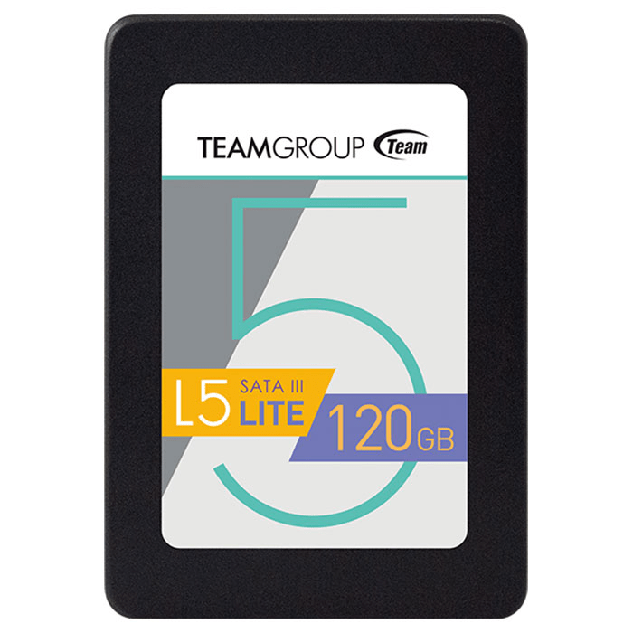 o-cung-SSD-120GB-Team-Group-L5-Lite-Sata-III-2.5 inch