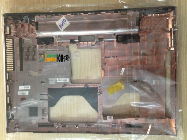 Vỏ Laptop Dell Vostro 3450 (Mặt Đáy)