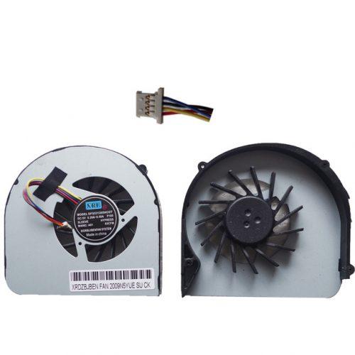 Fan-Quạt Tản Nhiệt Cpu Acer 3820 3820t 3820g 3820tg