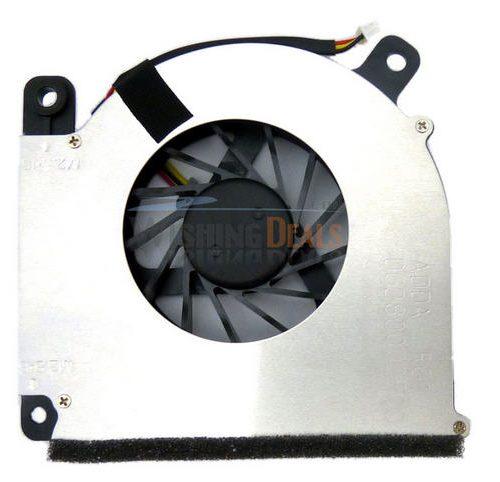Fan-Quạt Tản Nhiệt Cpu Acer 4230