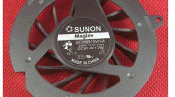 Fan-Quạt Tản Nhiệt Cpu Acer 4310 4710