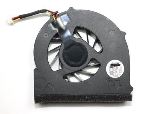 Fan-Quạt Tản Nhiệt Cpu Acer 4332 4732 4732z