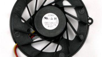 Fan-Quạt Tản Nhiệt Cpu Acer 4630 4730z 4730g 4930 4930g 5530g