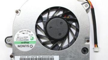 Fan-Quạt Tản Nhiệt Cpu Acer 4730z 4730zg 4736 4736z 4736zg