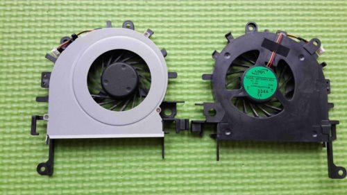 Fan-Quạt Tản Nhiệt Cpu Acer 4738 4739 4749 D529