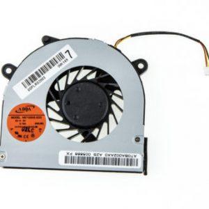 Fan-Quạt Tản Nhiệt Cpu Acer 4740 4740g (Card Rời)