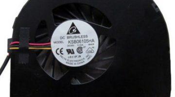 Fan-Quạt Tản Nhiệt Cpu Acer 4741 4741g 4741z 4741zg Series