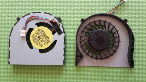 Fan-Quạt Tản Nhiệt Cpu Acer 4810t 5810tz 4810 Ms2271