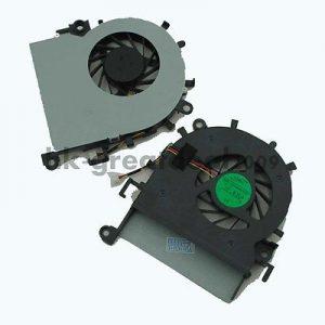 Fan-Quạt Tản Nhiệt Cpu Acer 5349 As5349-2481 5749 5749z 5749-6492