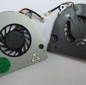 Fan-Quạt Tản Nhiệt Cpu Acer 5516 5517 D720 5532 Lnv G450a