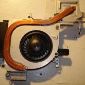 Fan-Quạt Tản Nhiệt Cpu Acer 5570
