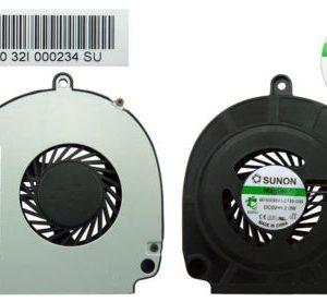 Fan-Quạt Tản Nhiệt Cpu Acer 5750 5755 5350 5750g 5755g P5ws0