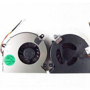 Fan-Quạt Tản Nhiệt Cpu Acer 7720 5220