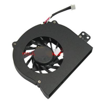 Fan-Quạt Tản Nhiệt Cpu Acer Aspire 1650 1690 Series