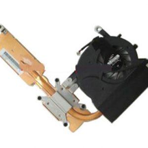 Fan-Quạt Tản Nhiệt Cpu Acer Aspire 3680 5570 5580 Series