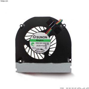 Fan-Quạt Tản Nhiệt Cpu Acer Aspire 3935