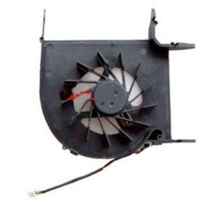 Fan-Quạt Tản Nhiệt Cpu Acer Aspire 4220 4520 Series