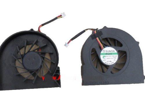Fan-Quạt Tản Nhiệt Cpu Acer Aspire 4332 Series
