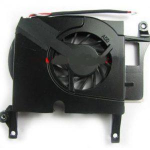 Fan-Quạt Tản Nhiệt Cpu Acer Aspire 4530 Series