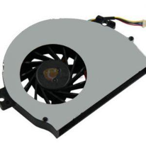 Fan-Quạt Tản Nhiệt Cpu Acer Aspire 4630 Series