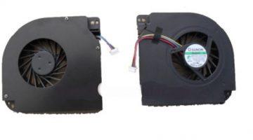 Fan-Quạt Tản Nhiệt Cpu Acer Aspire 4740 4740g Series