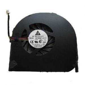 Fan-Quạt Tản Nhiệt Cpu Acer Aspire 4741 4741g 4741z 4741zg Series