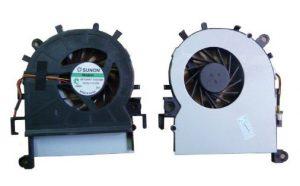Fan-Quạt Tản Nhiệt Cpu Acer Aspire 4743 4743g 4743zg 4750 4750g 4755 4755g Series