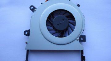 Fan-Quạt Tản Nhiệt Cpu Acer Aspire 4820t 4745g Series