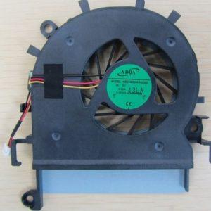 Fan-Quạt Tản Nhiệt Cpu Acer Aspire 5349 As5349-2481 5749 5749z 5749-6492