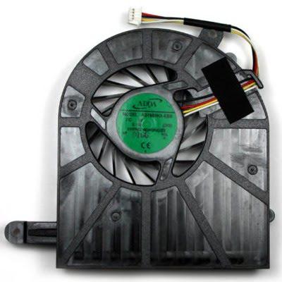 Fan-Quạt Tản Nhiệt Cpu Acer Aspire 5739 5739g