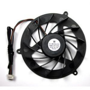 Fan-Quạt Tản Nhiệt Cpu Acer Aspire 6930 6930g 6530 6530g